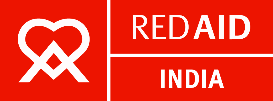 Red Aid India